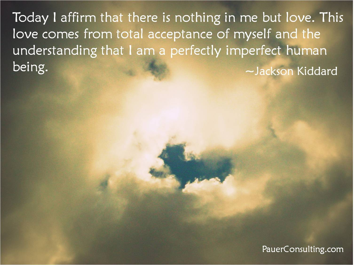 Imperfect Love Quotes I Am A Perfectly Imperfect Human Being  Manuela Pauer
